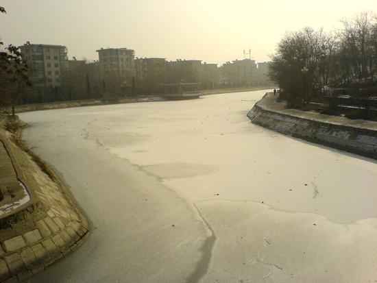 The Last Snow Shots (12)