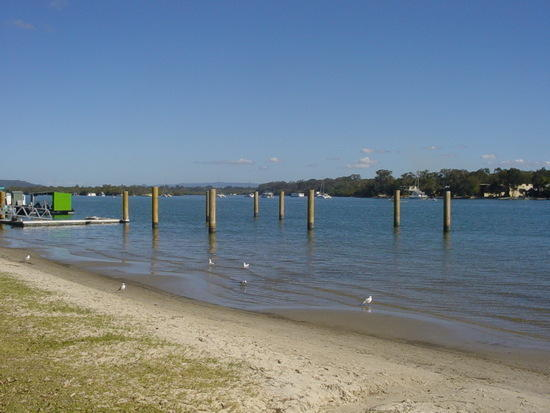The Sunshine Coast (21)