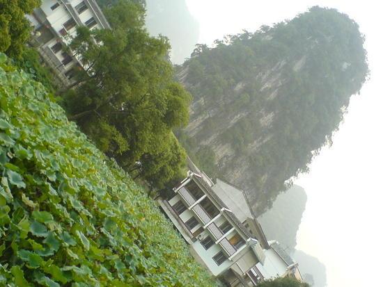 Yangshuo Back Streets (22)
