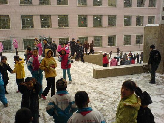 The Last Snow Shots (10)