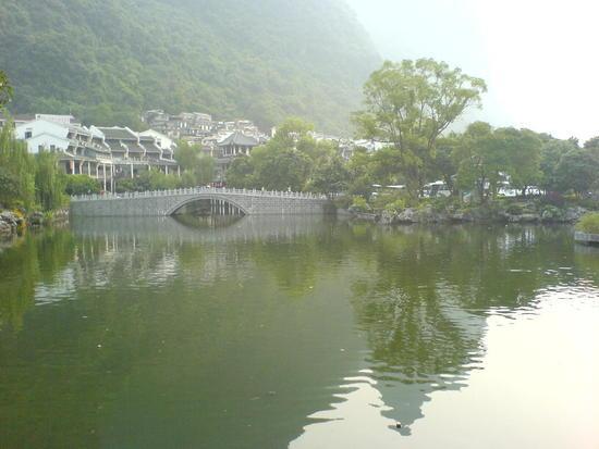 Yangshuo Back Streets (7)