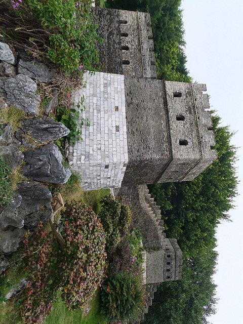 Splendid China Adventure