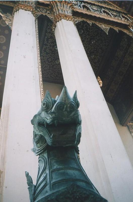 Bangkok Area (11)