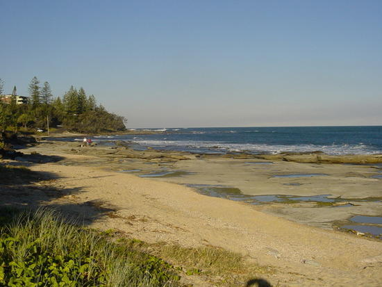 The Sunshine Coast (42)