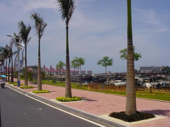 Beihai Beach 3
