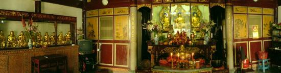 Local Temples (11)