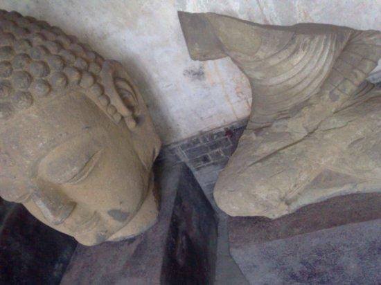 15-Jinci Temple Adventure