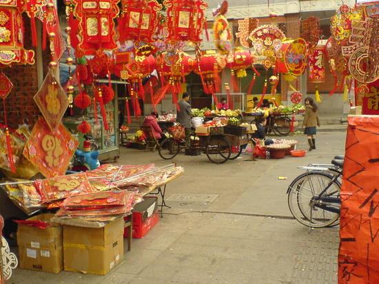 Quanzhou Temple Adventure Day (15)