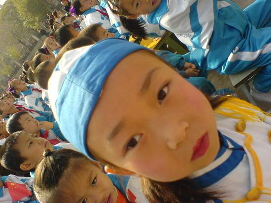 National Day Festival (6)