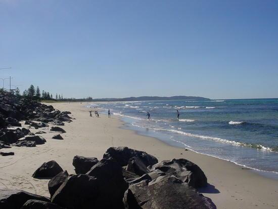 Byron and Tweed Coast (5)