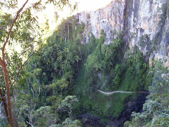 The Gold Coast - Heaven on Earth (48)