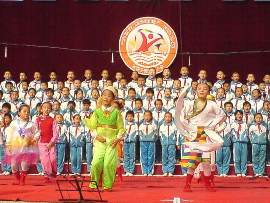 National Day Festival (5)