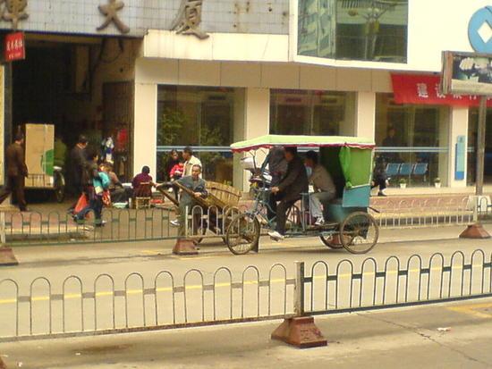Sunchang - Eva & Huayang Shan (40)