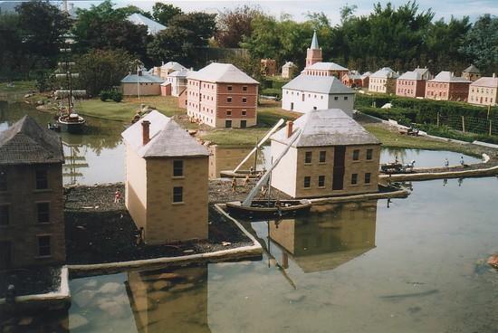 Hobart Area (43)