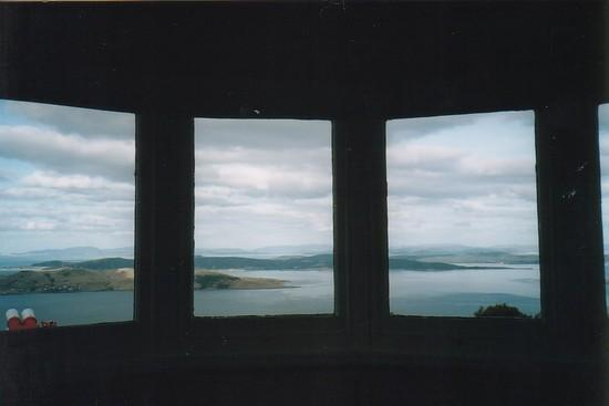 Hobart Area (7)