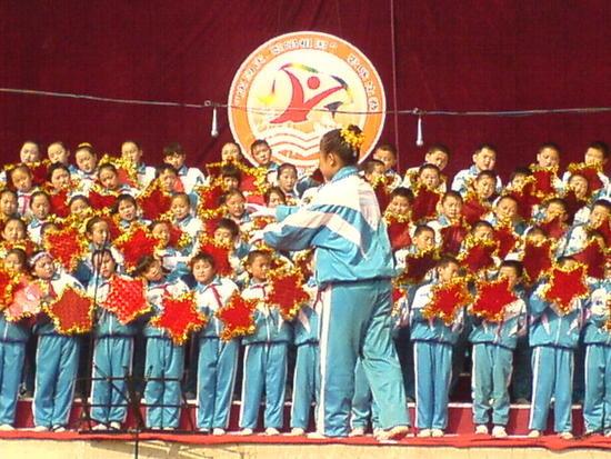 National Day Festival (7)