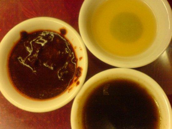 Another Spring Festival Dinner 04