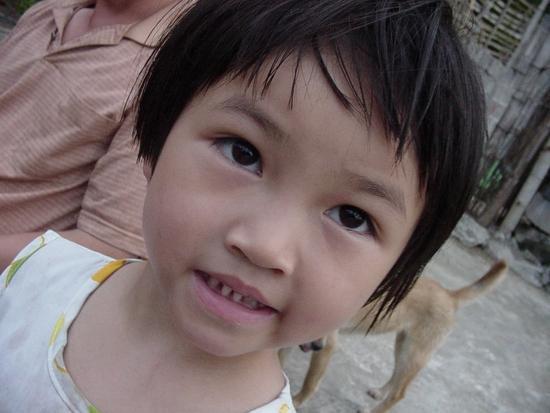 Pingguo Adventure (7)