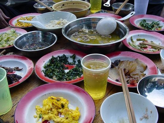 Mor Mai Wedding Feast Adventure (13)
