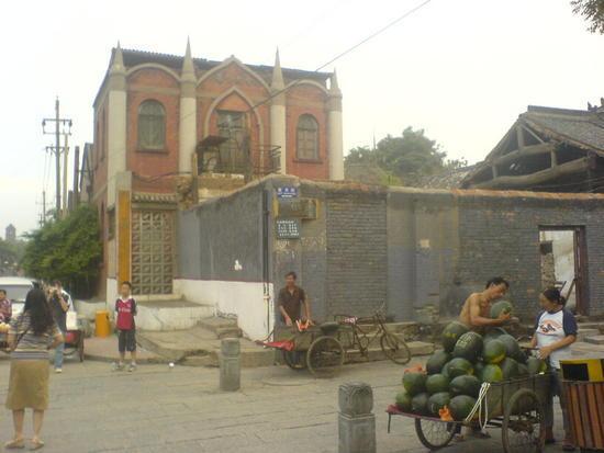 Luoyang City (5)