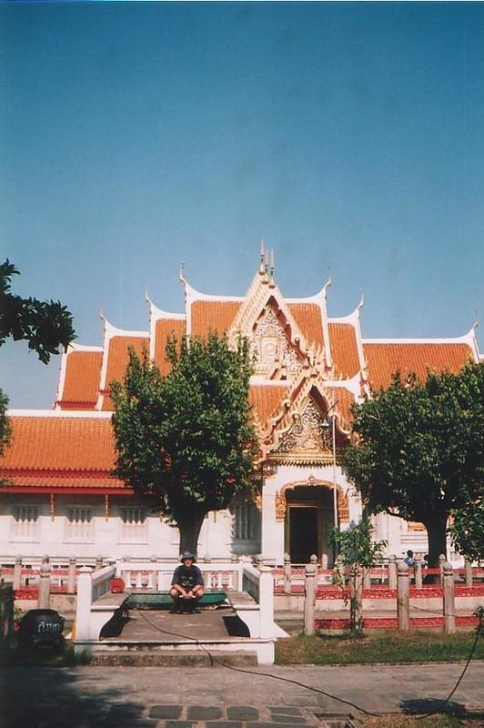 Bangkok Area (12)