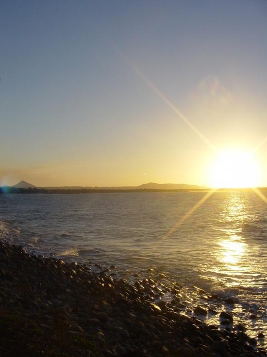 Good Bye Australia - Sunshine Coast 1