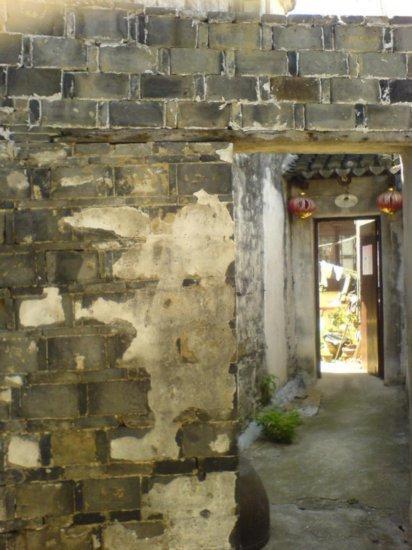 Zhouzhuang Water Village 32