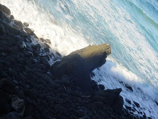 The Gold Coast - Heaven on Earth (45)