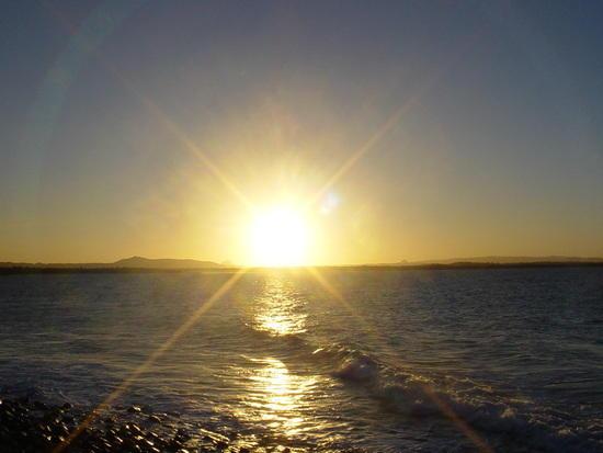 The Sunshine Coast (31)
