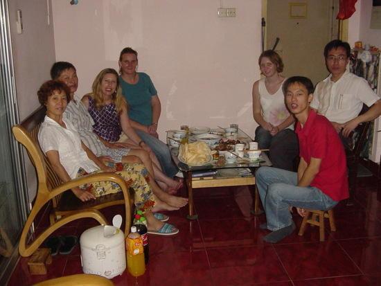 Nanning Food Festival (3)
