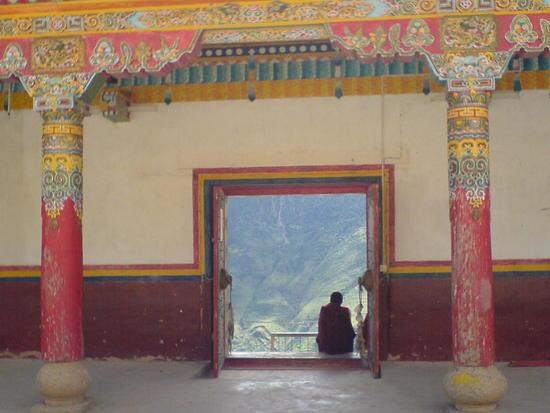 Town & Monastery Walk (13)