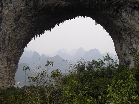 Yangshuo Heaven (9)