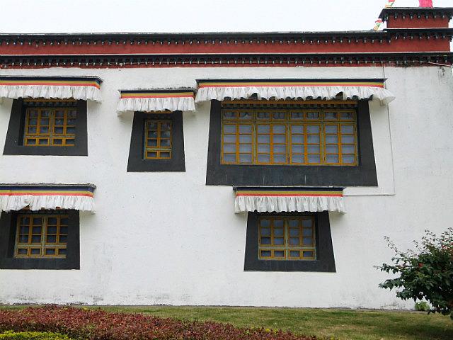 China Cultural & Village Adventure