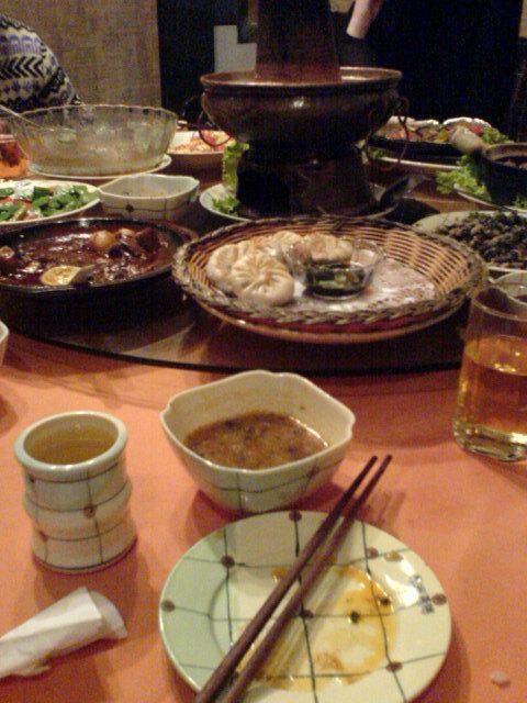 Kunming Xmas Weekend (12)