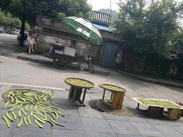 Yangshuo Puyi Town Adventure