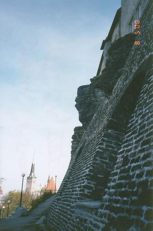 Talin City Adventure (8)