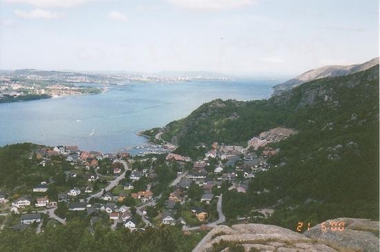 Stavanger & Sandnes (13)