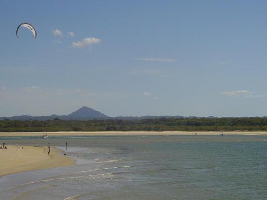 The Sunshine Coast (20)