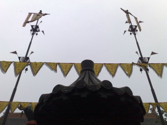 9-Temples Theatres & Ancient Arms