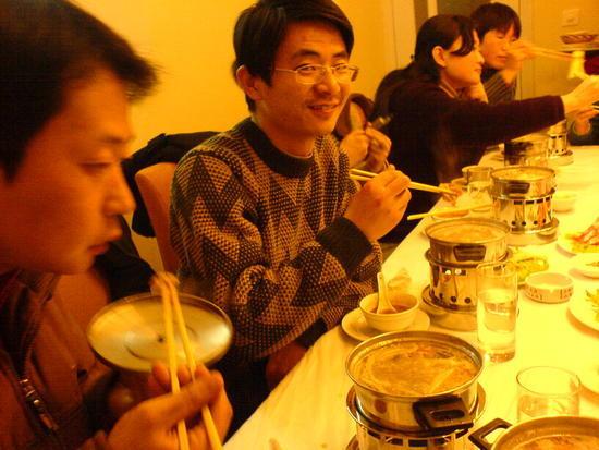 Good Bye Dinners (13)