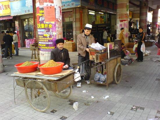 Off To Fujian (14)