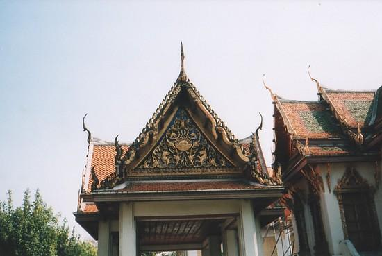 Bangkok Area (2)