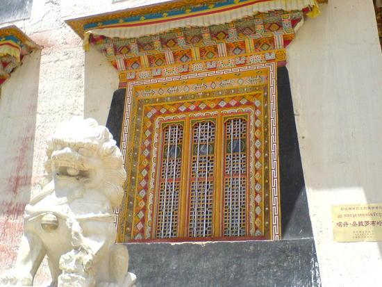 Town & Monastery Walk (30)