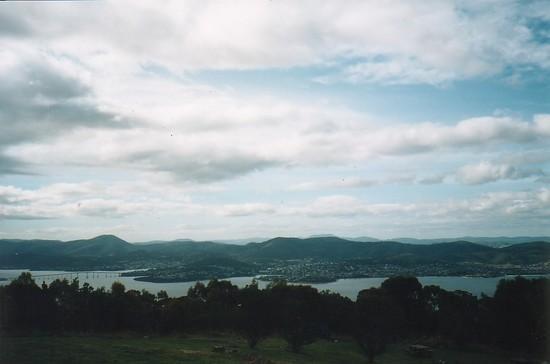 Hobart Area (9)