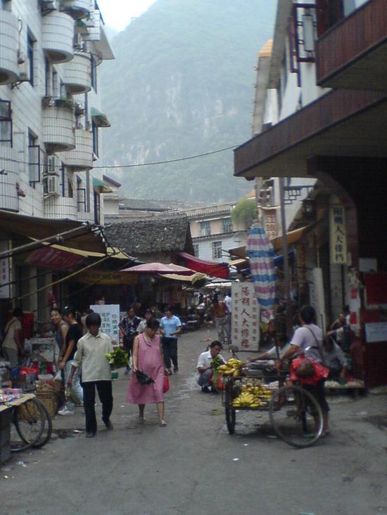 Yangshuo Back Streets (9)