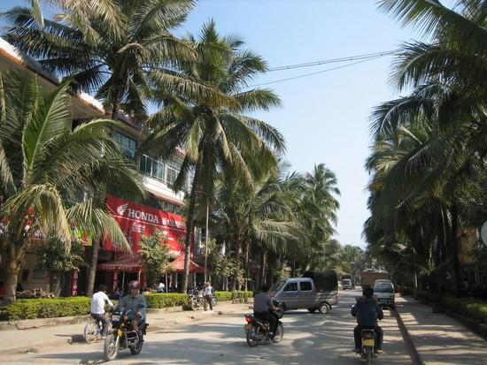 Mekong  Rafting (4)