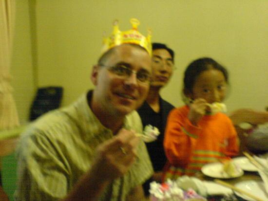 Happy Birthday To Me (11)