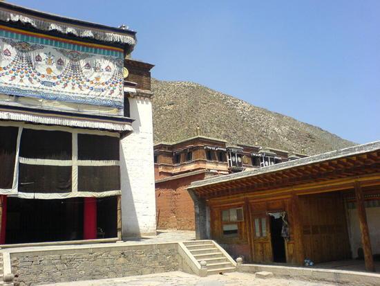 Town & Monastery Walk (18)