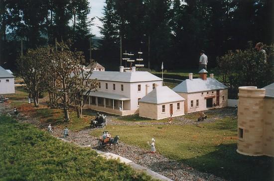 Hobart Area (47)
