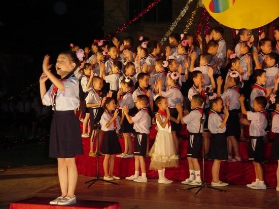 Childrens Day Eve Celebrations (2)